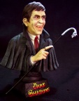Barnabas Collins Bust