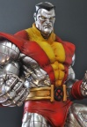 Colossus (X-Men)