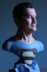 George Reeves Tribute