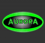 Aurora & other Classic Kits