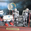 Moon Survey
