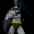 Batman (Jim Lee Style)