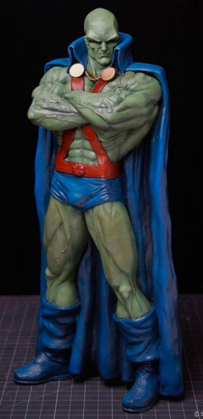 Martian Manhunter.jpg