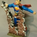Revell Superman