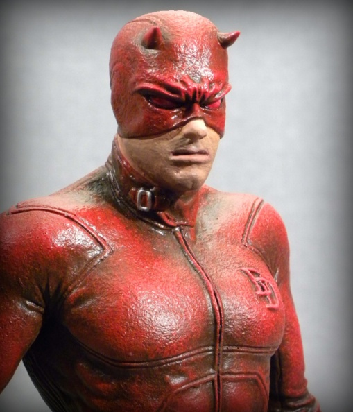 Daredevil Affleck 24.jpg