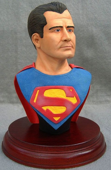 Superman Bust.jpg