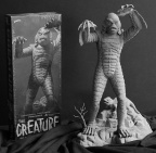 Creature Tribute Kit