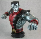 Colossus Bust