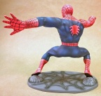 MPC Spider Man