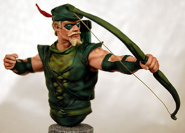 Green Arrow 2.jpg